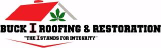 "Roof Repair in Ohio | Buck ""I"" Roofing"
